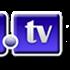 El Blog de TelegimTV