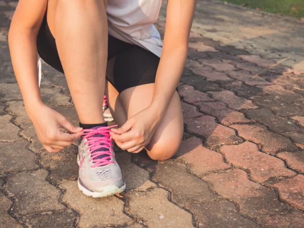 El ejercicio es aún más fundamental en personas con secuelas post-covid